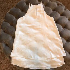 Dresses - Gorgeous white dress